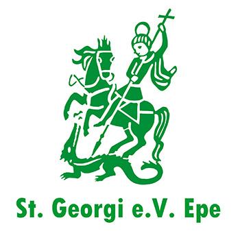 Bürgerschützengilde St. Georgi 1628 e.V.
